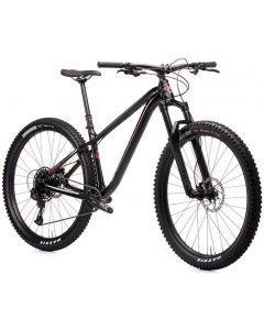 Kona Honzo DL 2021 Bike