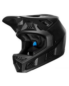 Fox Rampage Pro Carbon Matte 2019 Helmet
