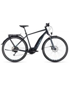 Cube Touring Hybrid Pro 500 2018 Electric Bike