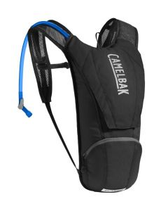 Camelbak Classic 2019 Hydration Pack