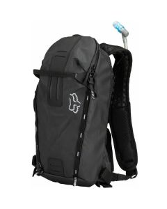 Fox Utility Hydration Backpack - Small