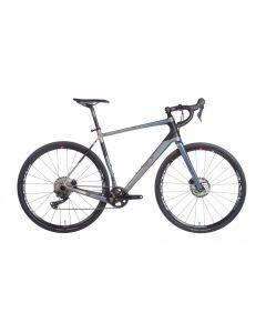 Orro Terra C GRX800 2021 Bike