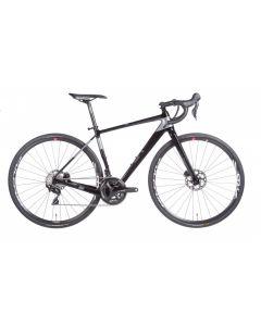 Orro Terra C 105 Hydro 2021 Bike
