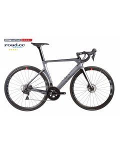 Orro Venturi Evo 2021 Bike