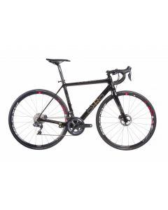 Orro Gold STC Chorus 2021 Bike