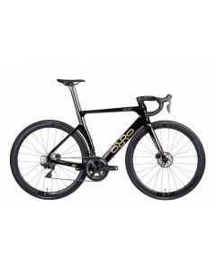 Orro Venturi STC Ultegra Tailor Made 2021 Bike