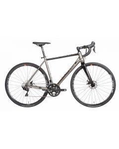 Orro Terra G 105 FSA 2021 Bike