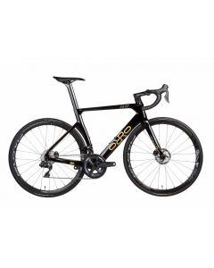 Orro Venturi STC Ultegra Di2 2021 Bike