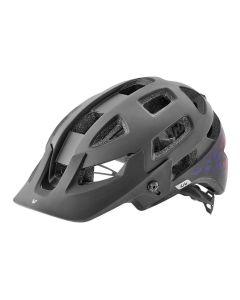 Liv Infinita SX MIPS Womens Helmet