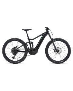 Liv Intrigue E+ 2 Pro 27.5-Inch 2020 Womens Electric Bike
