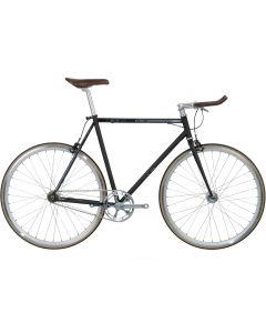Orro FE Street 2021 Bike