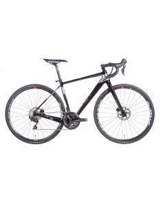 Orro Terra C 105 Hydro 2020 Bike