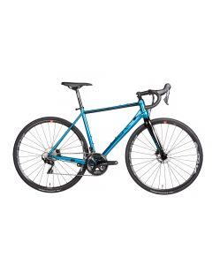 Orro Terra G 105 Hydro 2021 Bike