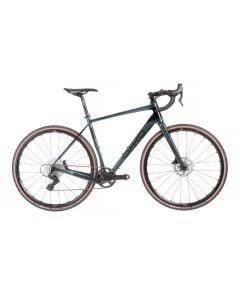 Orro Terra C Ekar 2021 Bike
