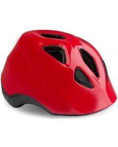 Madison Scoot Kids Helmet