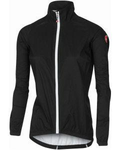 Castelli Womens Rain Jacket