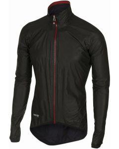 Castelli Idro 2 Jacket