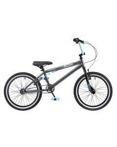 Rooster Jammin' 18-Inch 2019 BMX Bike