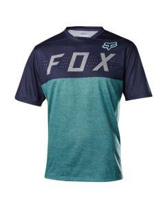 Fox Indicator 2017 Short Sleeved Jersey