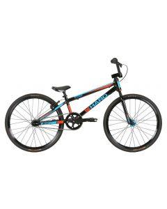 Haro Racelite Junior Race 2019 BMX Bike