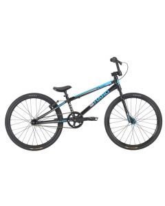 Haro Annex Junior Race 2019 BMX Bike
