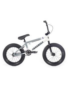 Cult Juvenile 16-Inch 2020 BMX Bike