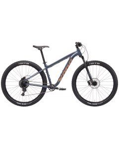 Kona Kahuna 29er 2019 Bike