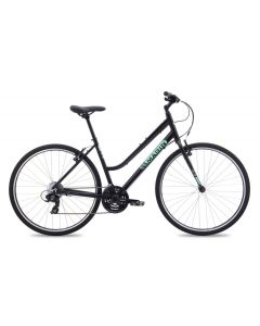 Marin Kentfield CS1 700c 2018 Womens Bike