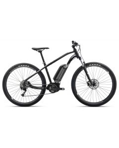Orbea Keram 30 2019 Electric Bike