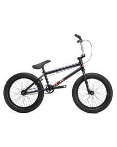 Kink Kicker 18-inch 2019 BMX Bike