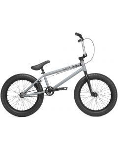 Kink Kicker 18-Inch 2020 BMX Bike