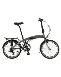 Dawes Kingpin 2020 Folding Bike