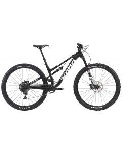 Kona Process 111 29-er 2016 Bike