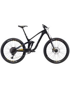 Kona Process 153 CR 27.5-Inch 2018 Bike