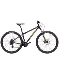 Kona Lava Dome 29-er 2017 Bike - Small