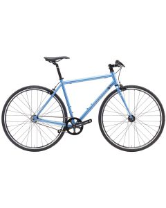 Kona Paddy Wagon 3 2017 Road Bike