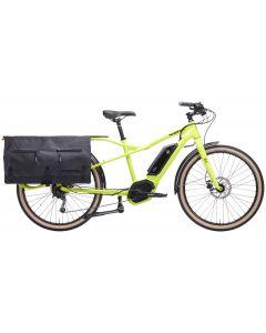 Kona Electric Ute 2020 Electric Bike