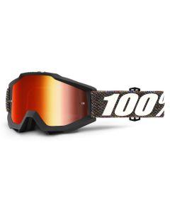 100% Accuri Jr Goggles - Krick