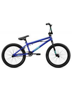 Mongoose Legion L10 2019 BMX Bike