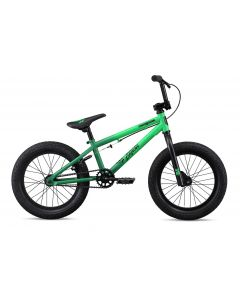 Mongoose Legion L16 16-Inch 2020 Kids Bike