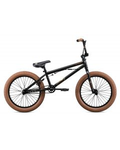 Mongoose Legion L20 2019 BMX Bike