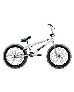 Mongoose Legion L40 2020 BMX Bike