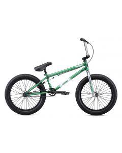 Mongoose Legion L60 2020 BMX Bike