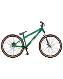 GT La Bomba Pro 2020 Bike