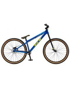 GT La Bomba 2020 Bike