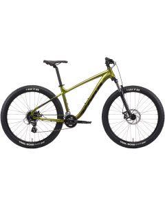Kona Lana'I 2021 Bike