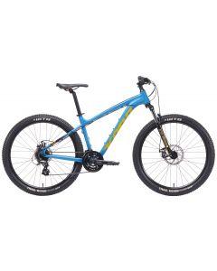 Kona Lana'i 2019 Bike