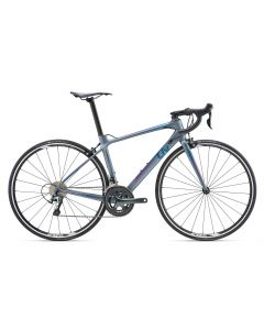 Liv Langma Advanced 3 2018 Womens Bike
