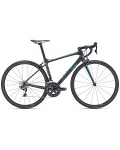 Liv Langma Advanced 1 Pro 2019 Womens Bike