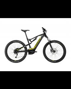 Lapierre Overvolt TR 3.5 2020 Electric Bike